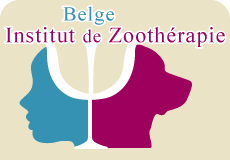 Association belge des éducateurs